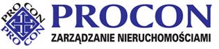 Procon - Zarządzanie nieruchomościami - Oleśnica